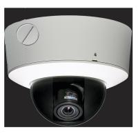 Wireless IP Dome Camera with Nightvision, SONY CCD Sensor Manufactures
