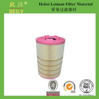 air filter 1789291 fit in DAF Manufactures