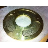 Bronze Casting/Lost Wax Casting Part Manufactures
