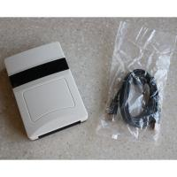 Mobile Free Sdk Interactive Usb Rfid Desktop Reader For Jewelry Management Manufactures