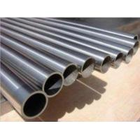 Heat Resistance Welded Nb Tube High Boiling Point For Heat Exchanger Tube Manufactures