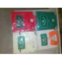 polo T-shirt Manufactures