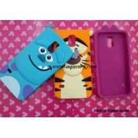 Cell Phone Case for Sumsung Galaxy S5, Silicone mobile phone Case