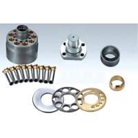 Hydraulic Piston Pump Parts  Manufactures