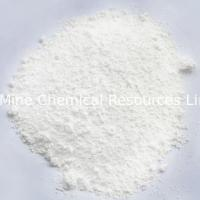 Calcium Stearate manufacturer in China Manufactures