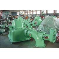 Inclined Jet Turbine Manufactures