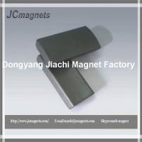 New Type Hard Magnets for Textile Machine Manufactures
