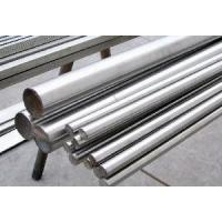 304 Stainless Steel Bar/Rod Manufactures