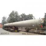 Pressure vessel and boiler building A537CL1 A537CL2 A537CL3 Manufactures