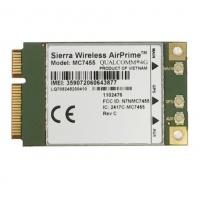 Sierra Wireless MC7455 LTE Cat 6 Manufactures