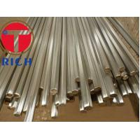 ANSI 309S 310S Hot Rolled Stainless Steel Bar Square Bar Electricity Industry Manufactures
