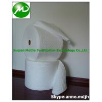 Oil Absorbent Rolls Manufactures