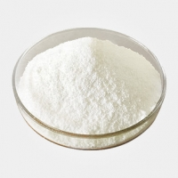 China 99% Muscle Building Steroids Supplement 434-05-9 Methenolone Acetate / Primobolan on sale