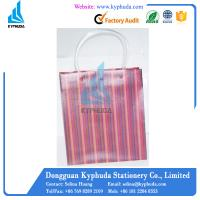 Promotional shopping walmart gift bags Manufactures