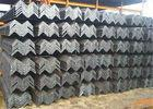 Brushed Stainless Steel Angle Black Painted Surface Treatment ODM Service Manufactures