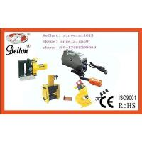 High efficiency Portable rescue tools hydraulic power pack pump Portable Electric Hydraulic Pump HP-70D Manufactures