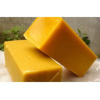 natural super-sweet supply pure beeswax Manufactures