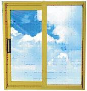 A82 sliding door, Aluminum profile,Aluminum window,Aluminum door Manufactures