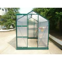 multifunction greenhouse /Garden Buildings/inexpensive price Manufactures