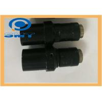 Quality USED MPM Spare Parts For Up2000 P4670 CCD Camera Up Ap Printer Parts for sale