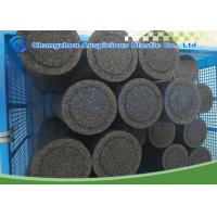 Fitness Equipment High Density EPE Foam 90x15cm For Body Balance Manufactures