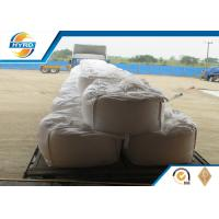 Oilfield Drilling Chemicals White Barium Sulfate Precipitate Oil Drilling Mud Barite Manufactures