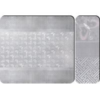 Quality Customized Embossed Stainless Steel Sheet For Architectural Decoration for sale