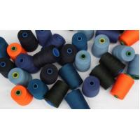 50%Acrylic 50%Cotton Blended Yarn Manufactures