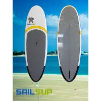 China Stand up paddle board/sup paddle board/fiber glass sup/EPS paddle board/cheap paddle board on sale