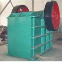High-tech competitive Concrete crusher for sale Manufactures