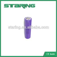 Fast shipping High drain rechargeable  LGABE1  18650 3200MAH battery  for 3.7v rechargeable battery Manufactures
