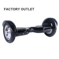 UL 2272 listed 350W motor Cheap Outdoor Sporting Smart 2 Wheel Self Balancing Electric Scooter 2 wheel hoverboard Manufactures