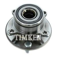 Wheel Bearing and Hub Assembly Front TIMKEN HA590228       koyo tapered roller bearings Manufactures