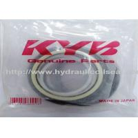 PC200-8 Hydraulic Bucket Excavator Seal Kit NBR Nylon Iron Material Manufactures