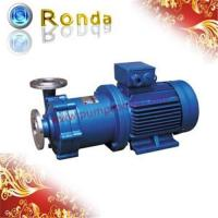 Stainless steel Magnetic Pump Manufactures