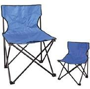 China Fishing chair without armrest, 600D polyester outdoor chair, camping folding chair portable on sale