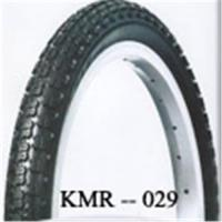 Bicycle Tire Manufactures