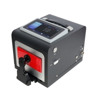 SCI Flat Grating Portable Benchtop Spectrophotometer 3nh TS8280 FCC Manufactures