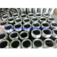 Steel Forged Fittings Alloy 718,Inconel 718,N07718,GH169,Elbow , Tee , Reducer ,SW, 3000LB,6000LB  ANSI B16.11 Manufactures