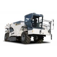 Hydraulic Road Reclaimer Road Recycler For Road Rehabilitation And Soil Stabilization Manufactures