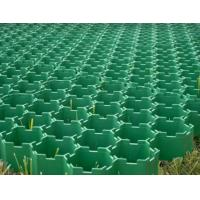 Grass grid paver Manufactures