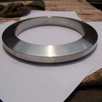 Lens Ring Joint Gasket Manufactures