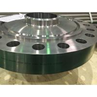 Steel Flanges,BS / ISO1/2 NB TO 24 NB Long Weld Neck Flanges,SO RF Flanges,WN RF Flanges ,SW RF Flanges , BL RF Manufactures