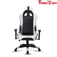Recliner High Back Gaming Chair Office Chair Computer Racing Gaming Chair Manufactures