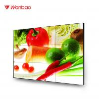 China Full Color Led Billboard Display Electronics Led Sign Board 6ms Response Time on sale