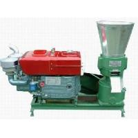 Feed Pellet Machine Manufactures
