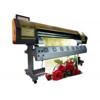 Auto Dye-Sublimation Transfer Printer / High Volume Printers Manufactures