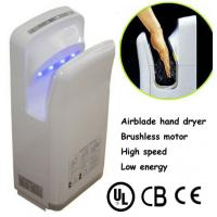 Buy cheap SECHE MAINS, French jet double hand dryer,Jofel hand dryer from wholesalers