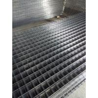 Quality Powder coated wire mesh panel / decorative wire mesh / welded wire mesh for sale