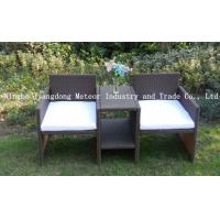 MTC-223 chairs for sale couches adirondack chairs rattan sofa sets gazebo Manufactures